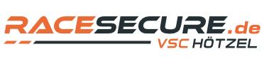 RaceSecure Motorsport Versicherungen