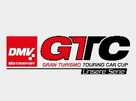 Logo DMV GTC